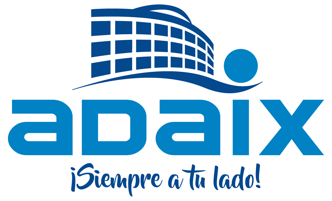 Adaix Home Hunters
