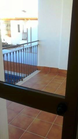 Townhouse in Rental in  La Victoria, Córdoba