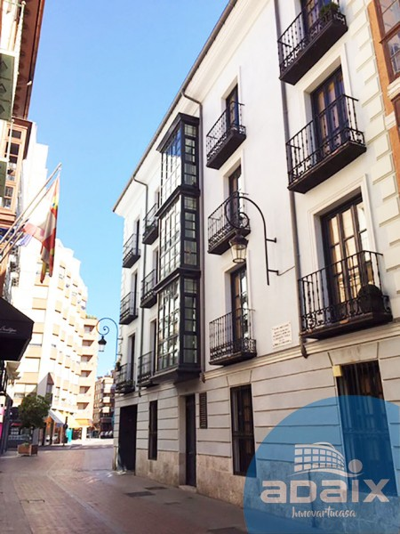 House in Rental in  Valladolid, Valladolid