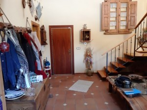 House in Sale in  , Madrid