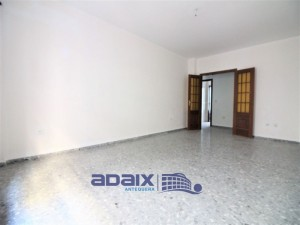 Flat in Sale in  Antequera, Málaga