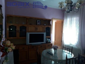 House in Rental in  Puertollano, Ciudad Real
