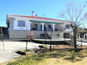 Country House in Rental in  Casar de Cáceres, Cáceres