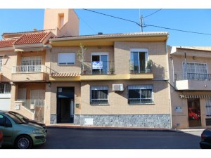 House in Sale in  Murcia, Murcia