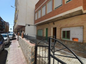 House in Sale in  Torrevieja, Alicante