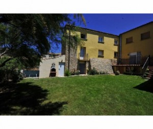 Country House in Sale in  Arellano, Navarra