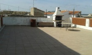 House in Sale in  Carrascosa de Haro, Cuenca