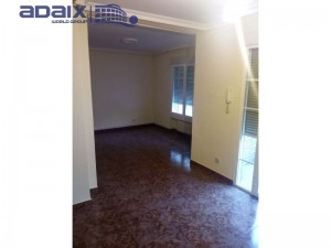 Flat in Rental in  Puertollano, Ciudad Real