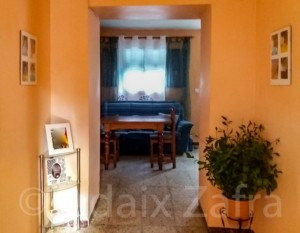 House in Sale in  , Badajoz