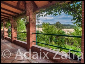 Country House in Sale in  Zafra, Badajoz