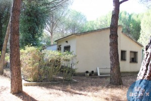 House in Sale in  Traspinedo, Valladolid