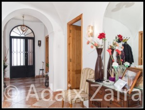 House in Sale in  Zafra, Badajoz