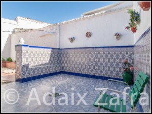 House in Sale in  Puebla de Sancho Pérez, Badajoz