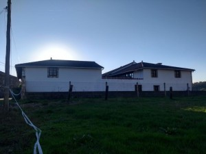 House in Sale in  , Lugo