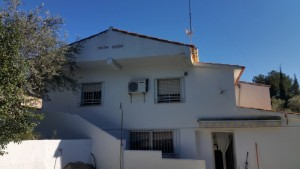 House in Sale in  , Castelló