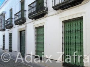 Building in Sale in  Zafra, Badajoz