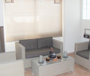 Townhouse in Sale in  Els Monjos, Barcelona