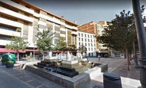 Flat in Sale in  Valladolid, Valladolid
