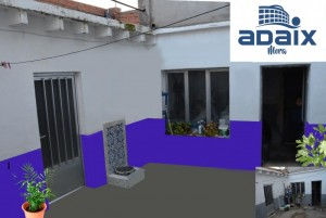 House in Sale in  Mora, Toledo
