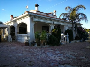 House in Rental in  Alberique, Valencia