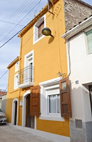 House in Sale in  Mediona, Barcelona
