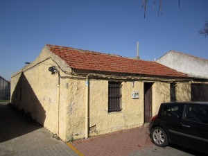House in Sale in  Valladolid, Valladolid