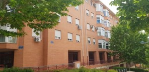 Flat in Sale in  Arganda del Rey, Madrid