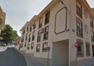 Flat in Sale in  Campo Real, Madrid