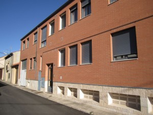 Flat in Sale in  Traspinedo, Valladolid